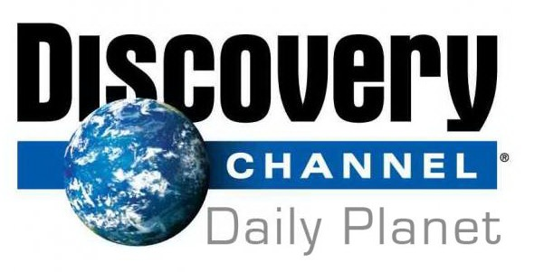 Extreme Arborist Episode – The Daily Planet – Discovery Channel – Oct.3, 2012